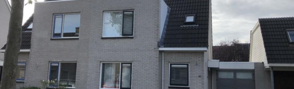 Amnestylaan 67 te Middelburg